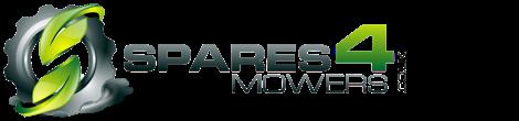 Spares4mowers