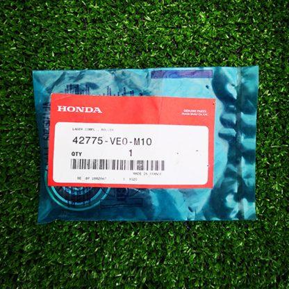 Honda Roller Bearing 42775VE0M10
