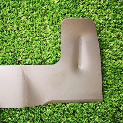 Honda 28 inch blade