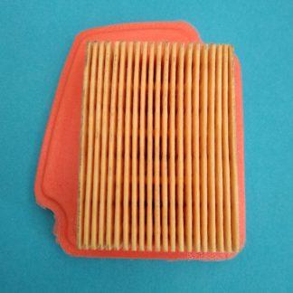 Stihl air filters