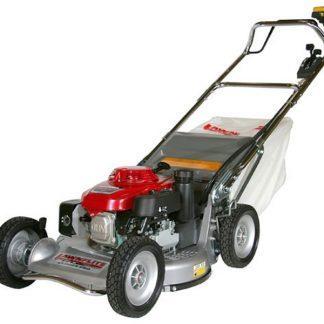 Lawnflite Mower Parts