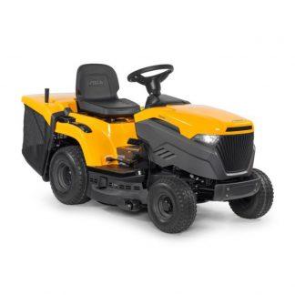 Stiga Tractor Parts
