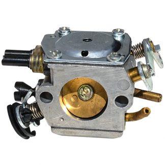 Husqvarna Carburettors