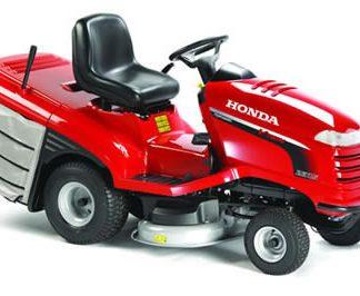 Honda Tractor Parts