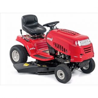 MTD Tractor Parts