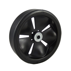 Hayter Mower Wheels
