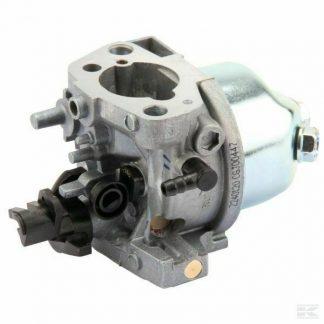 Briggs & Stratton Mower Carburettor