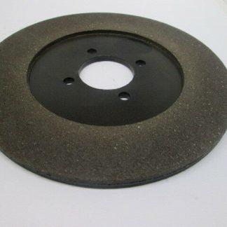 Toro / Wheel Horse Clutch Parts